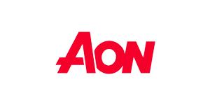 Praxi Group Convenzioni Assicurazioni AON
