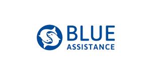 Praxi Group Convenzioni Assicurazioni Blu Assistance