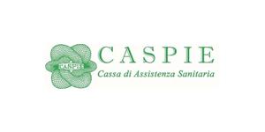Praxi Group Convenzioni Assicurazioni Caspie
