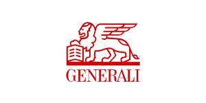 Praxi Group Convenzioni Assicurazioni Generali