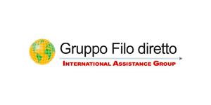 Praxi Group Convenzioni Assicurazioni Gruppo Filo Diretto