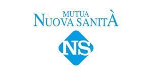 Praxi Group Convenzioni Assicurazioni Mutua Nuova Sanita
