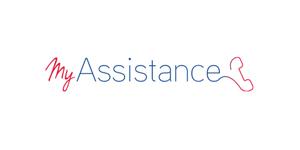 Praxi Group Convenzioni Assicurazioni My Assistance
