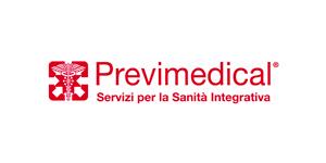 Praxi Group Convenzioni Assicurazioni Previmedical