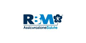 Praxi Group Convenzioni Assicurazioni RBM
