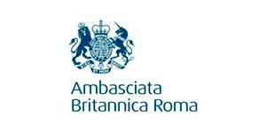 Praxi Group Convenzioni Azienda Ambasciata Britannica Roma