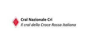 Praxi Group Convenzioni Azienda Cral Nazionale Cri