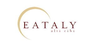 Praxi Group Convenzioni Azienda Eataly