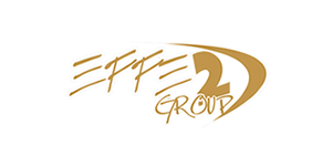 Praxi Group Convenzioni Azienda Effe 2 Group