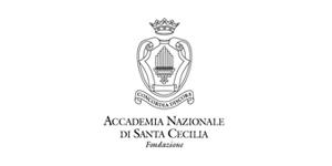 Praxi Group Convenzioni Azienda Fondazione Accademia Nazionale Santa Cecilia