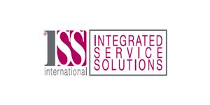 Praxi Group Convenzioni Azienda ISS