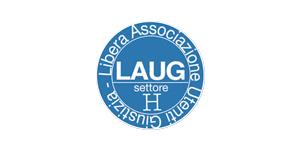 Praxi Group Convenzioni Azienda LAUG