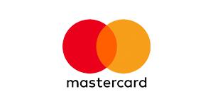 Praxi Group Convenzioni Azienda Mastercard