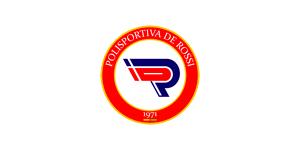 Praxi Group Convenzioni Azienda Sportiva Polisportiva De Rossi