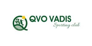 Praxi Group Convenzioni Azienda Sportiva Quo Vadis Sporting Club