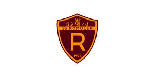 Praxi Group Convenzioni Azienda Sportiva SS Romulea