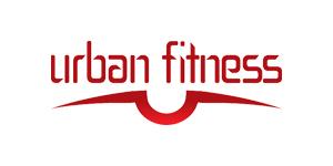 Praxi Group Convenzioni Azienda Sportiva Urban Fitness