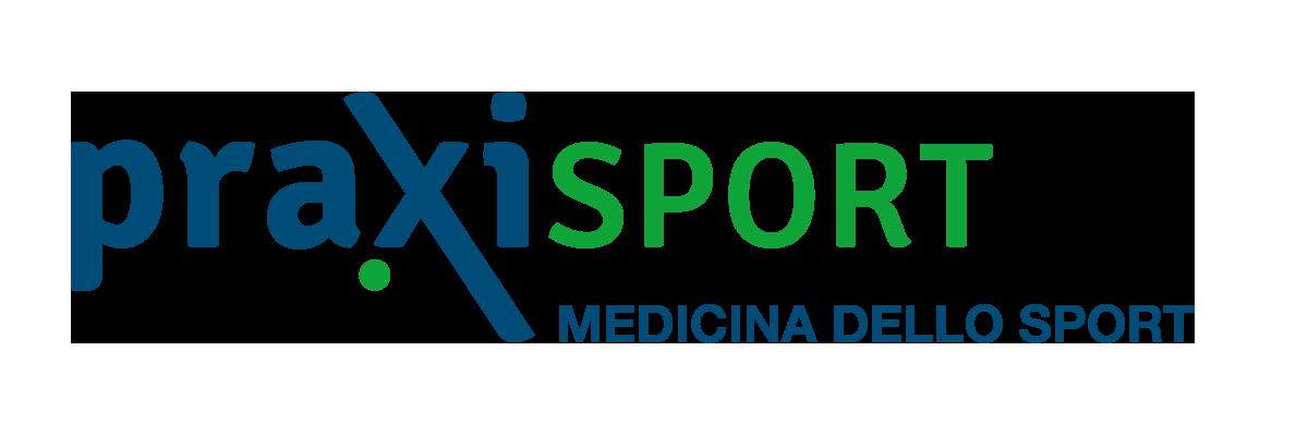 Praxi Sport Logo